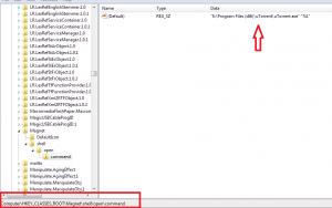 chrome-utorrent-magnet-links-fix-regedit