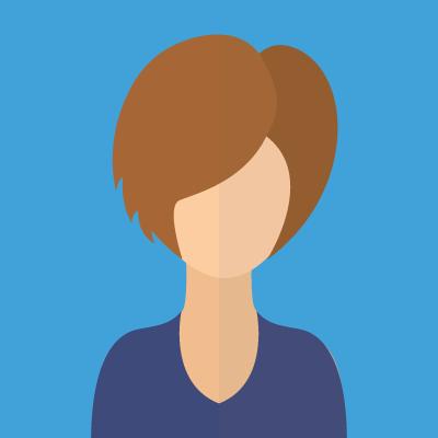 avatar 4   Metserve Media