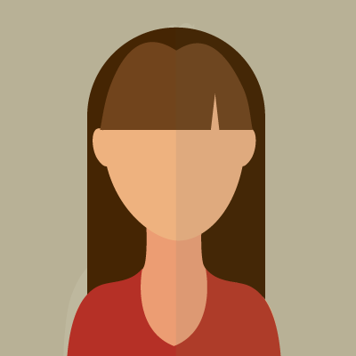 avatar 6 | Metserve Media