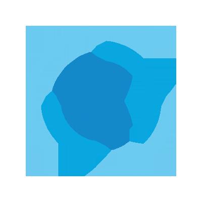CCTV Aware Logo