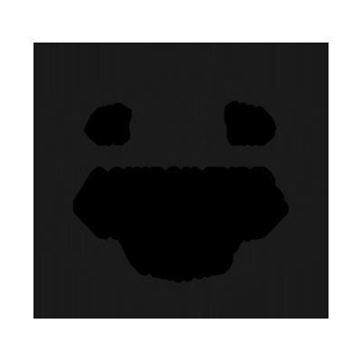 Laindon Tyre Centre Logo