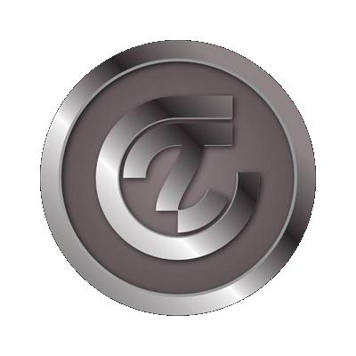 Torque Developments International Logo