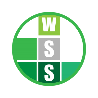 Workplace Safety Solutions Logo